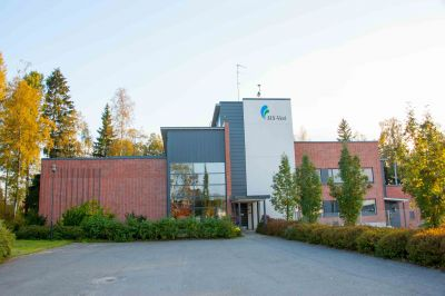 HS Vesi, Hämeenlinna